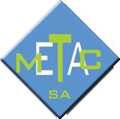 METAC S.A.